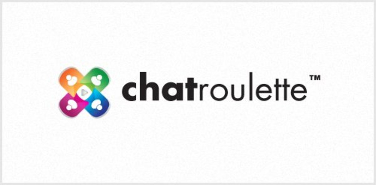 what-is-chatroulette