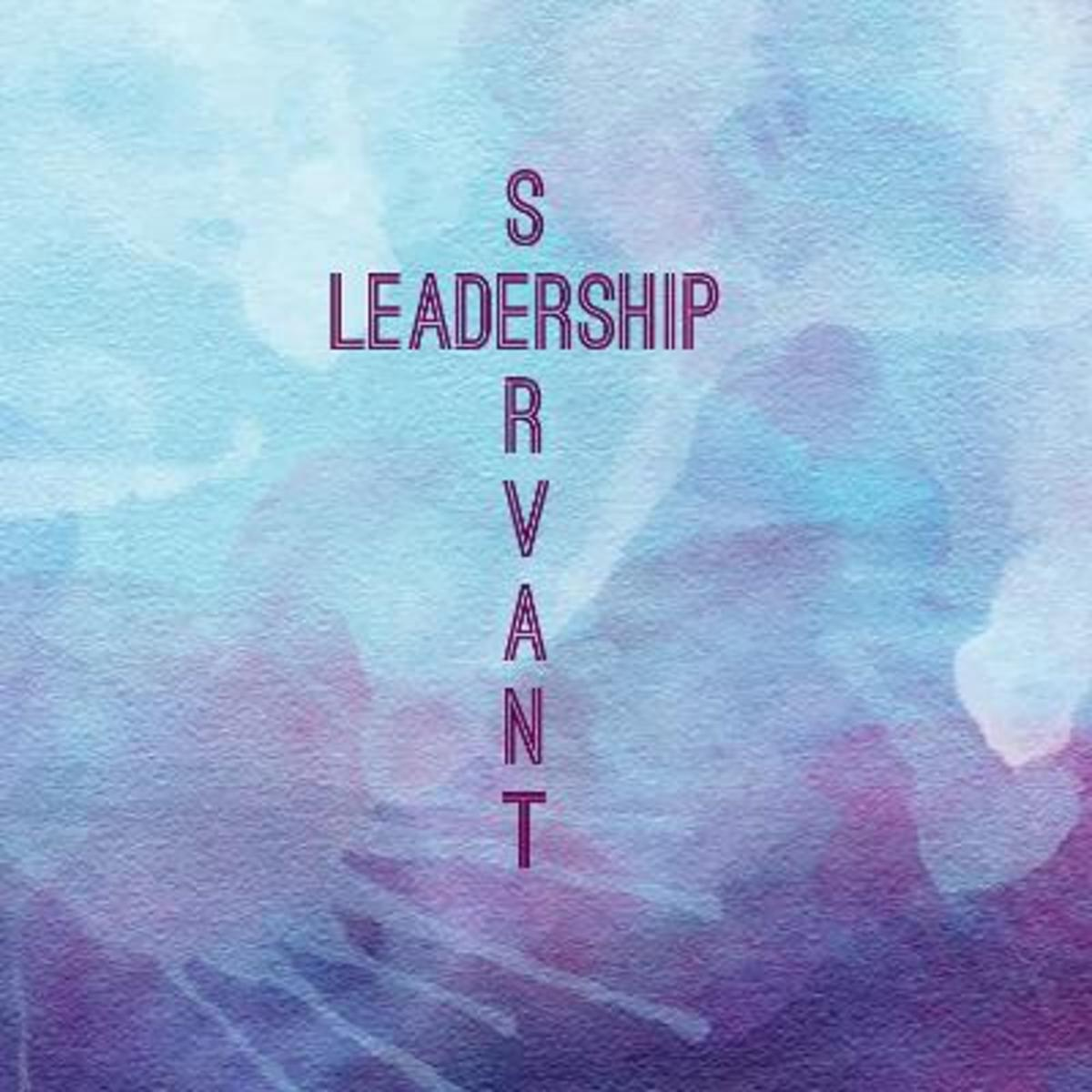 being-a-servant-is-the-first-step-to-being-an-effective-leader