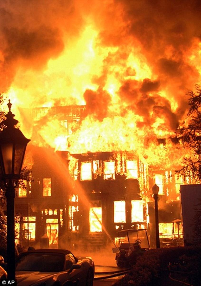 lets-talk-fire-backdraft-a-firefighter-nightmare