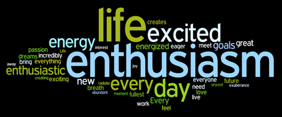 the-side-effects-of-enthusiasm