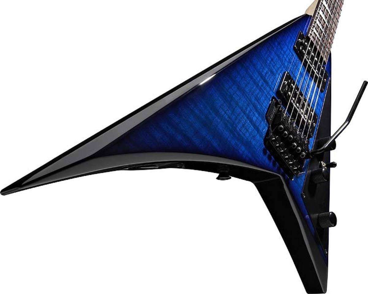 how to learn guitar super fast. Black Bedroom Furniture Sets. Home Design Ideas