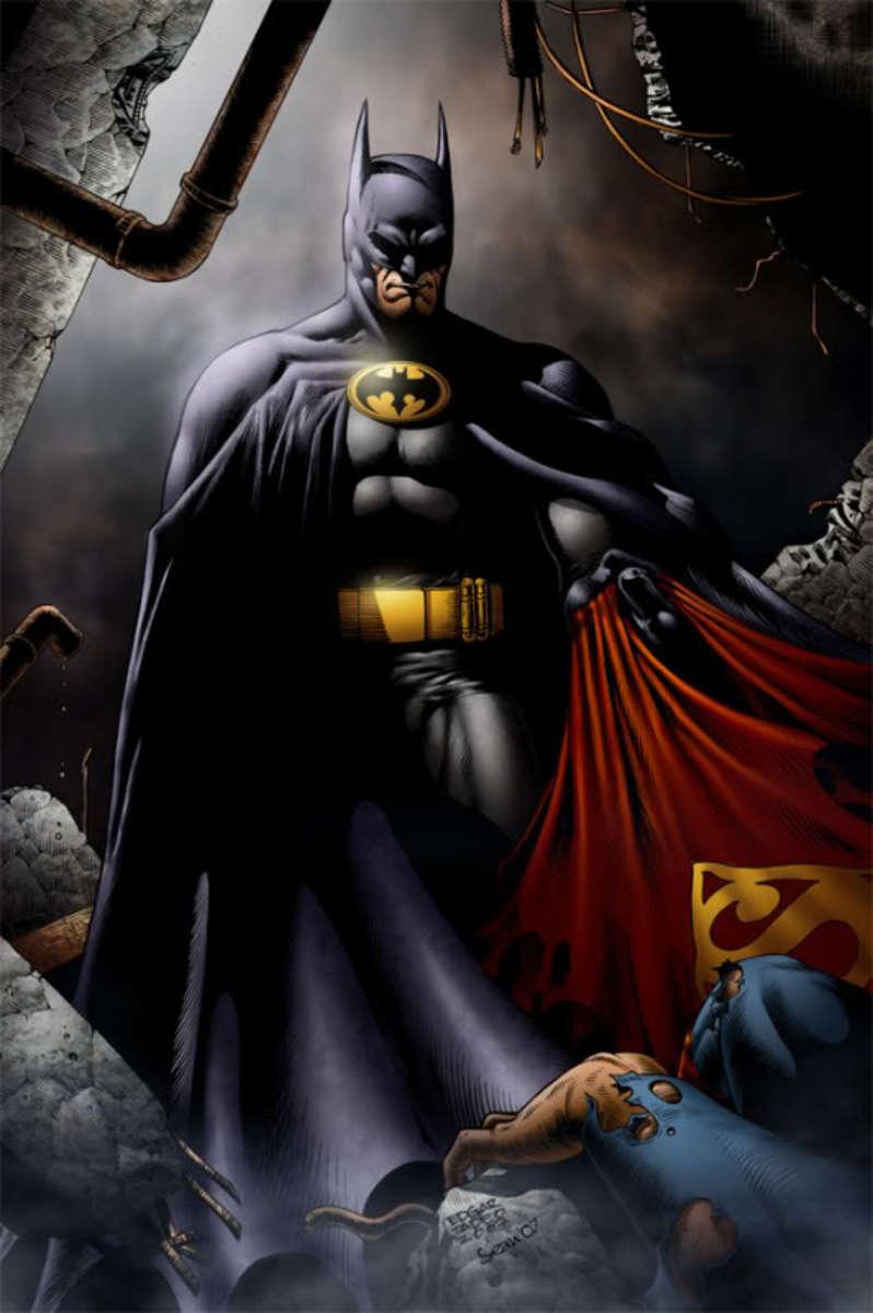 top-5-batman-villians-and-bad-guys
