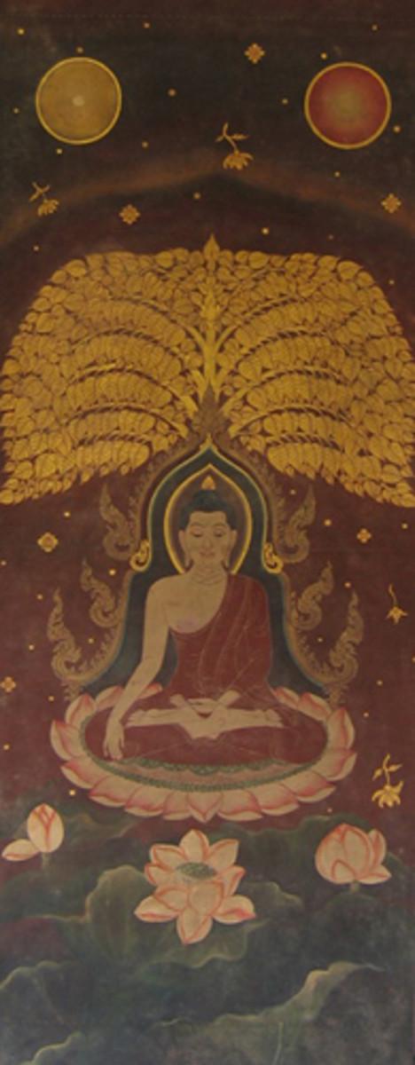 buddhastatuesbuddhistsymbolism