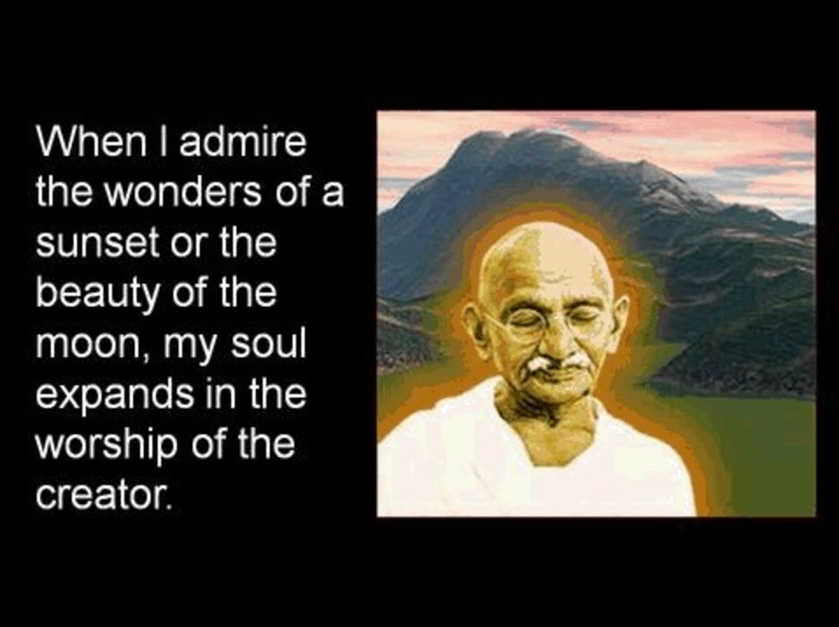 gandhi-quotes
