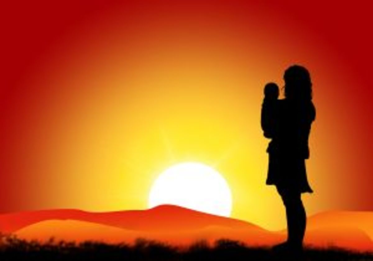 honor-spiritual-mothers-on-mothers-day