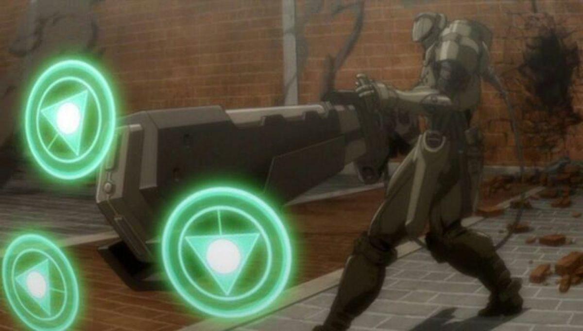 anime-review-strait-jacket-ova