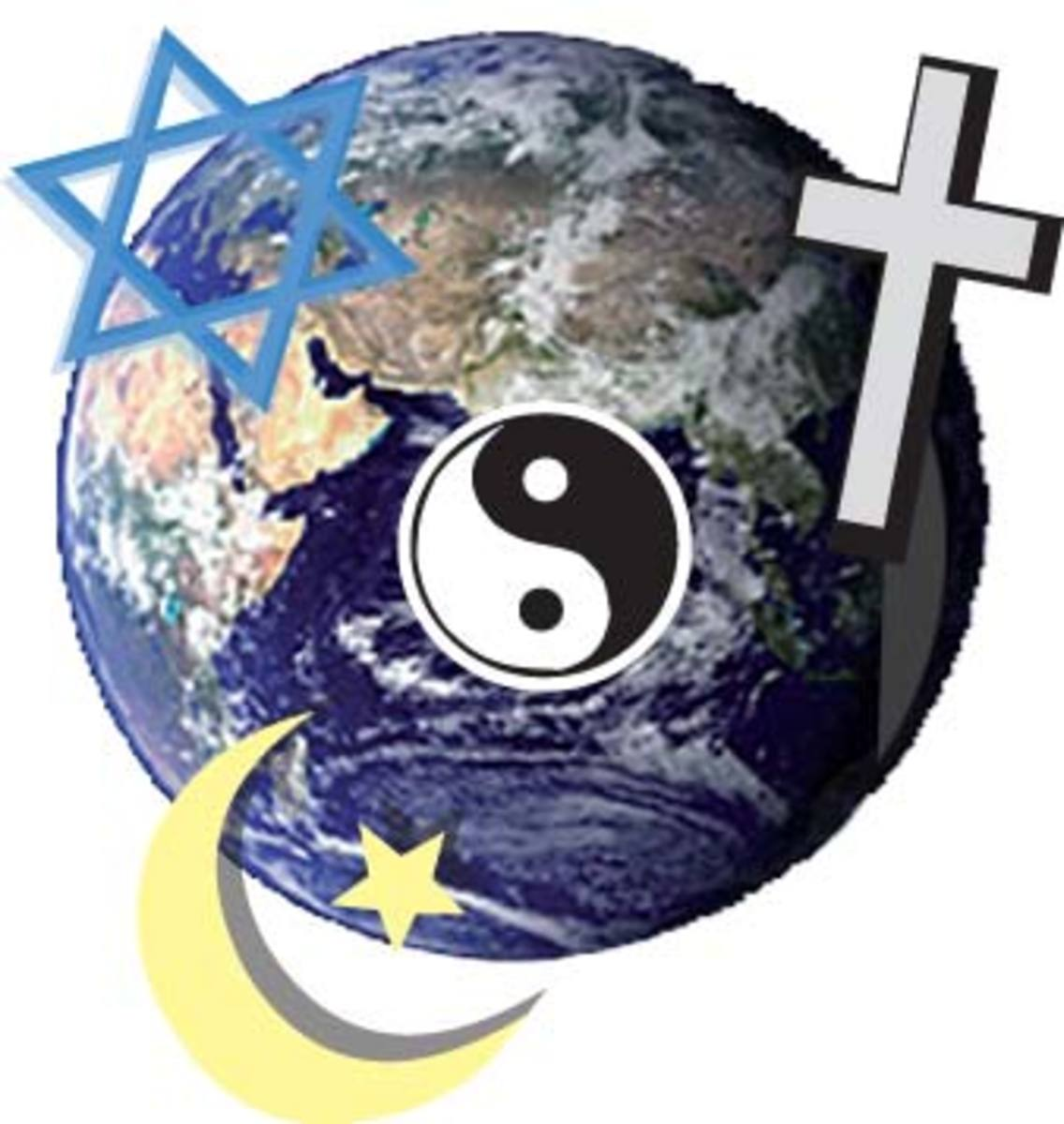 sociological theories on religion 1 1 the sociological perspective on religion r eligion is one of the most powerful, deeply felt, and influential forces in human society it.