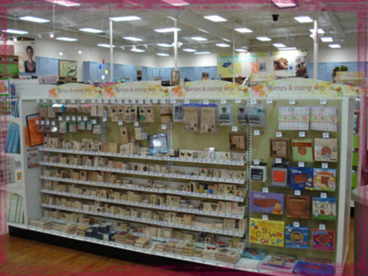 handmade-cardmaking-supplies