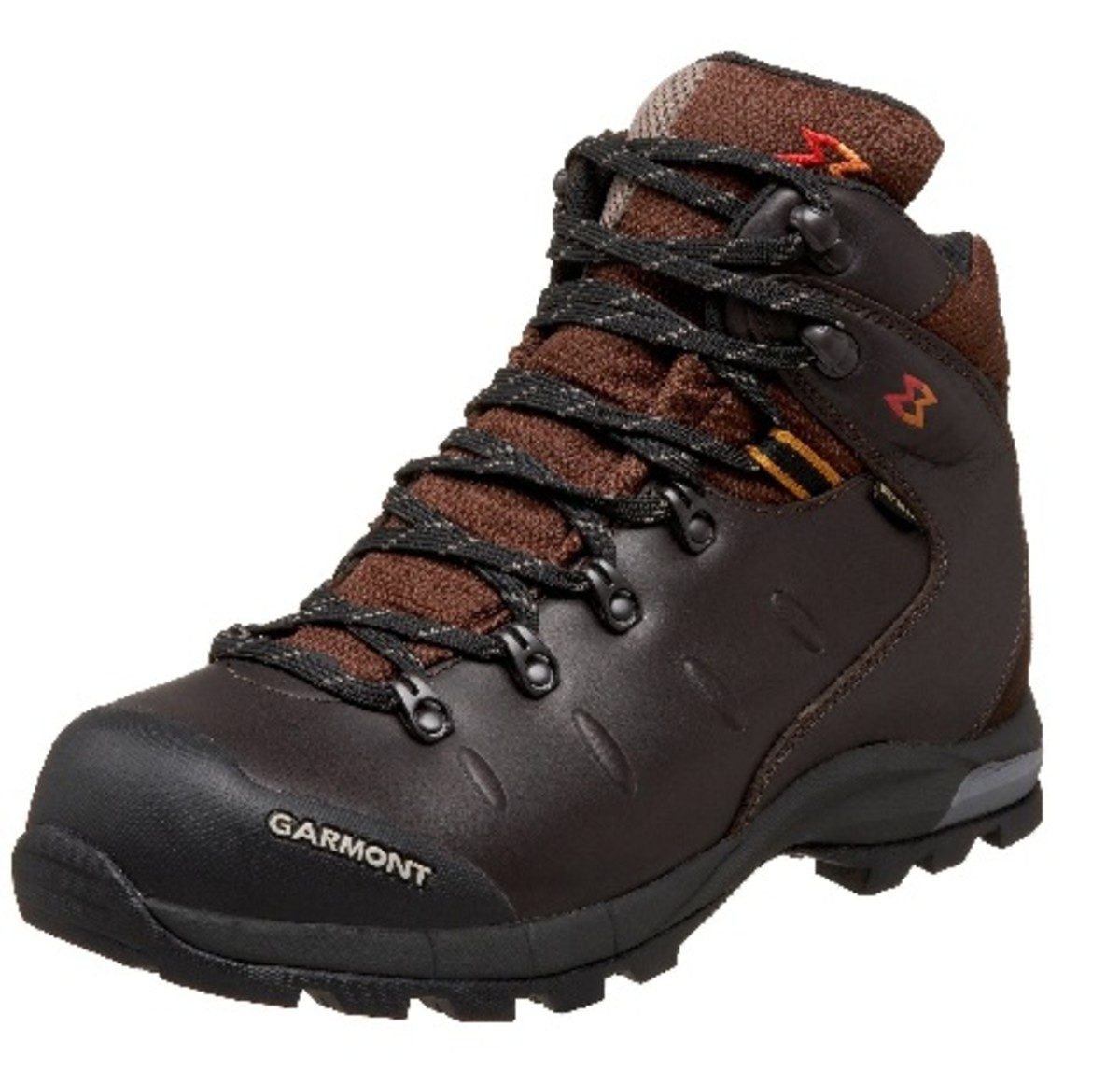 Garmont Hiking Boots Guide - Reviews, Prices, Buy Online