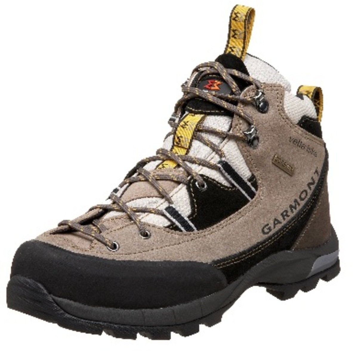 garmont-hiking-boots-guide-reviews-prices-buy-online