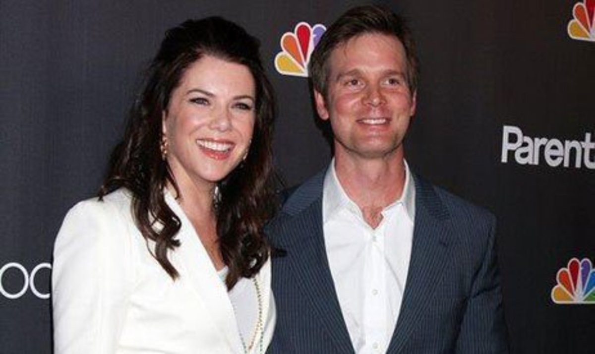 21-real-life-couples-committing-tv-and-film-incest-creepy
