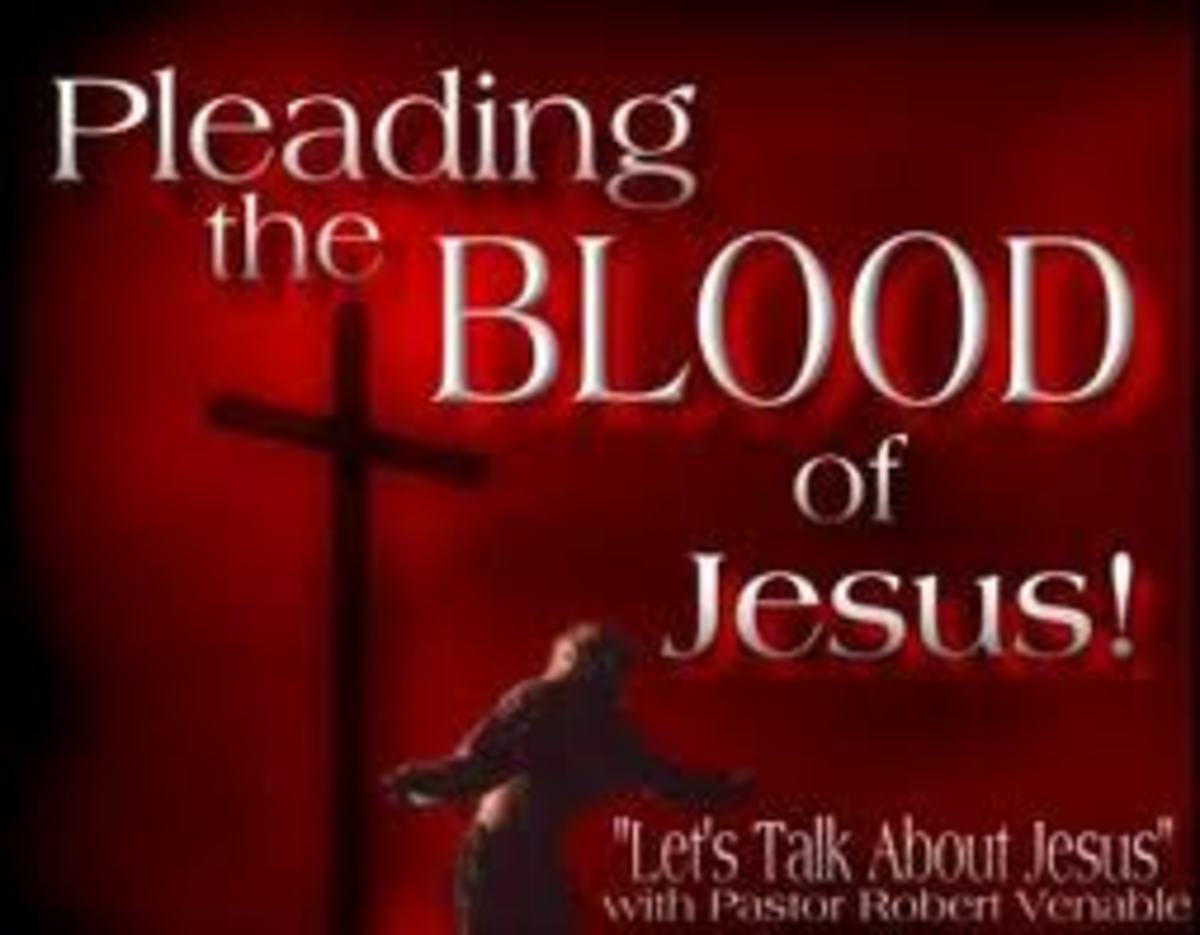 the-cleansing-blood-of-jesus