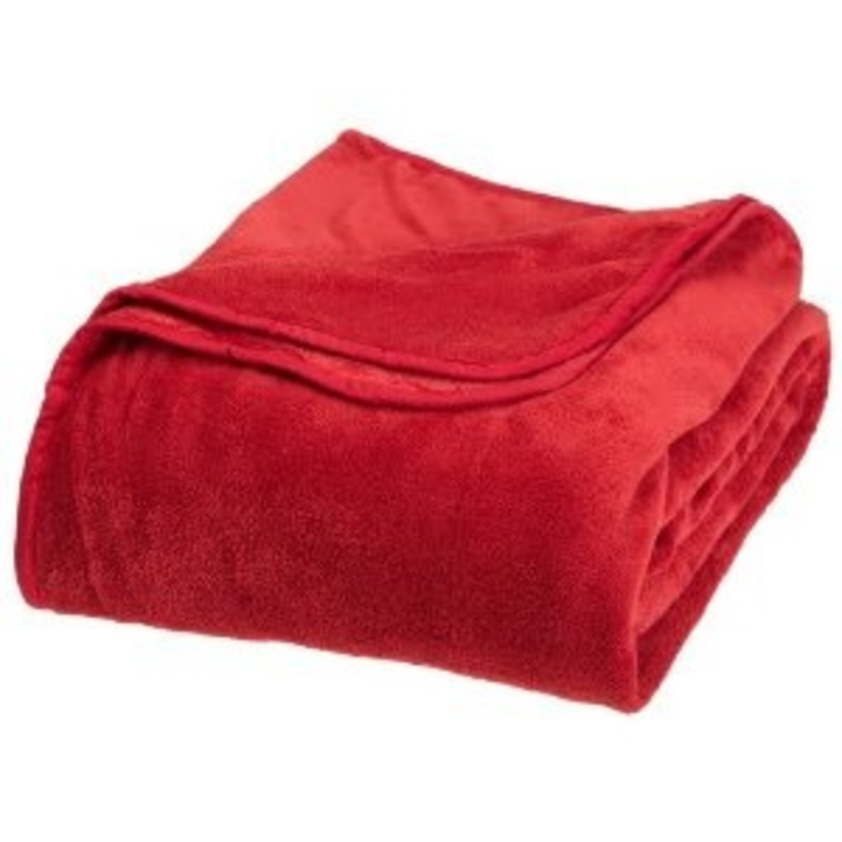 Fleece Blankets - Warm Cosy Fleece Throw Blankets At Cheap Discount Prices