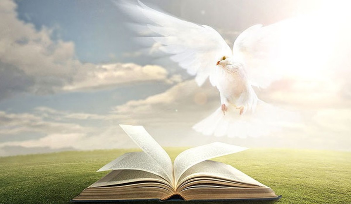 what-christians-should-know-about-the-holy-spirit