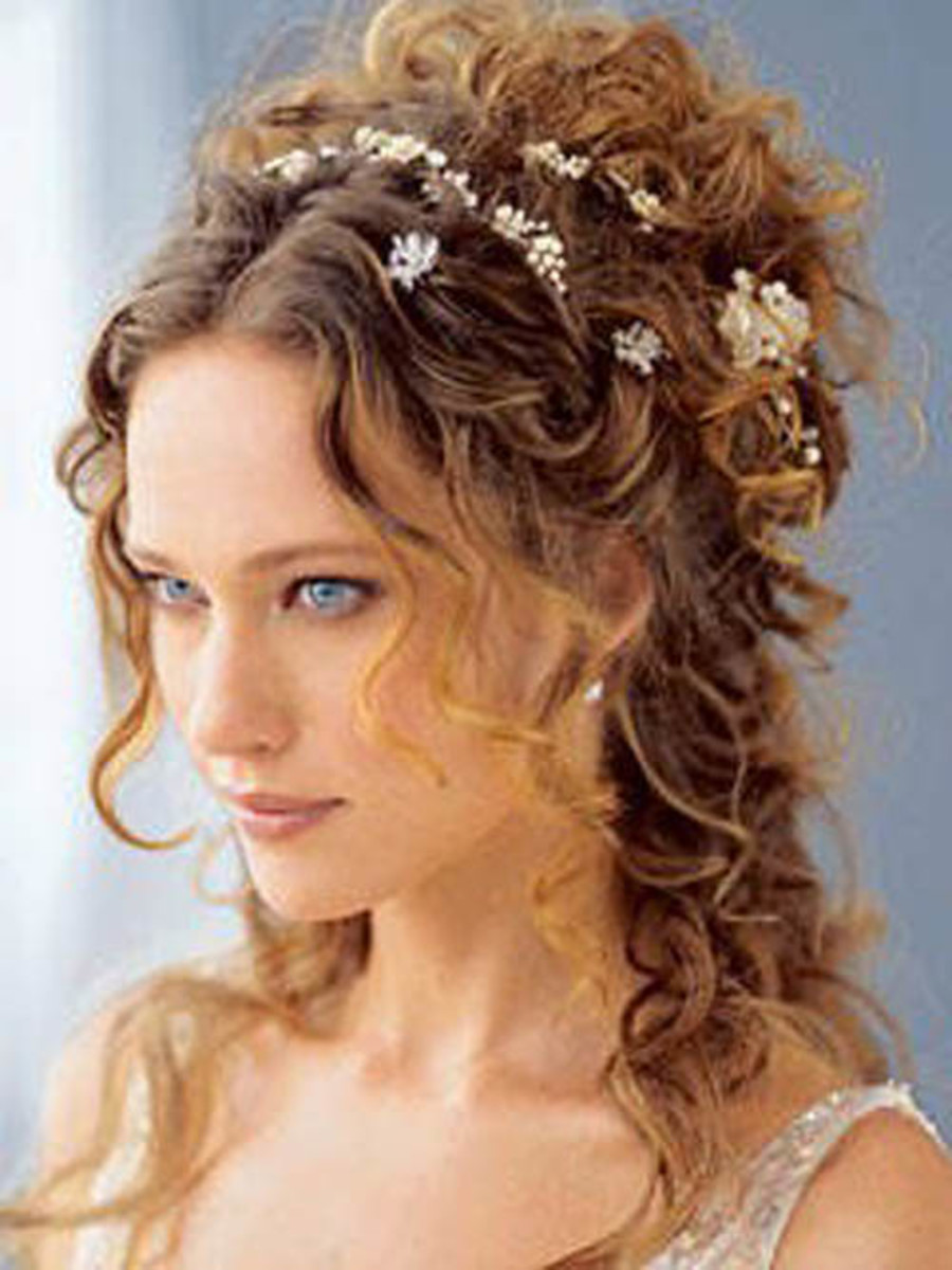beautiful-wedding-hairstyles-for-your-special-day
