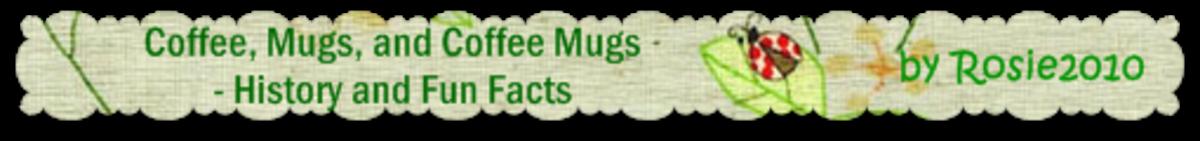 history-of-coffee-mugs