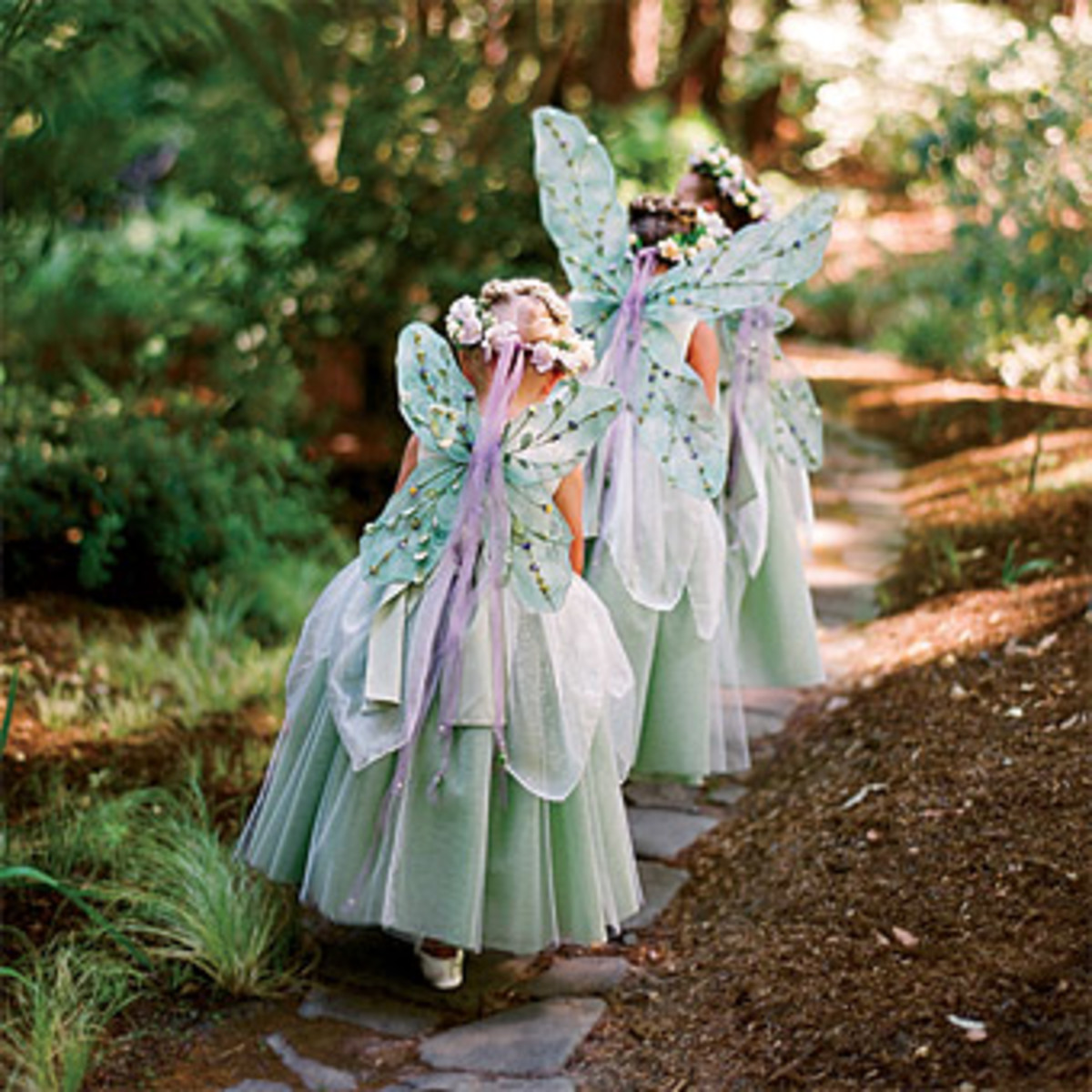 medieval-fairy-wedding-dresses