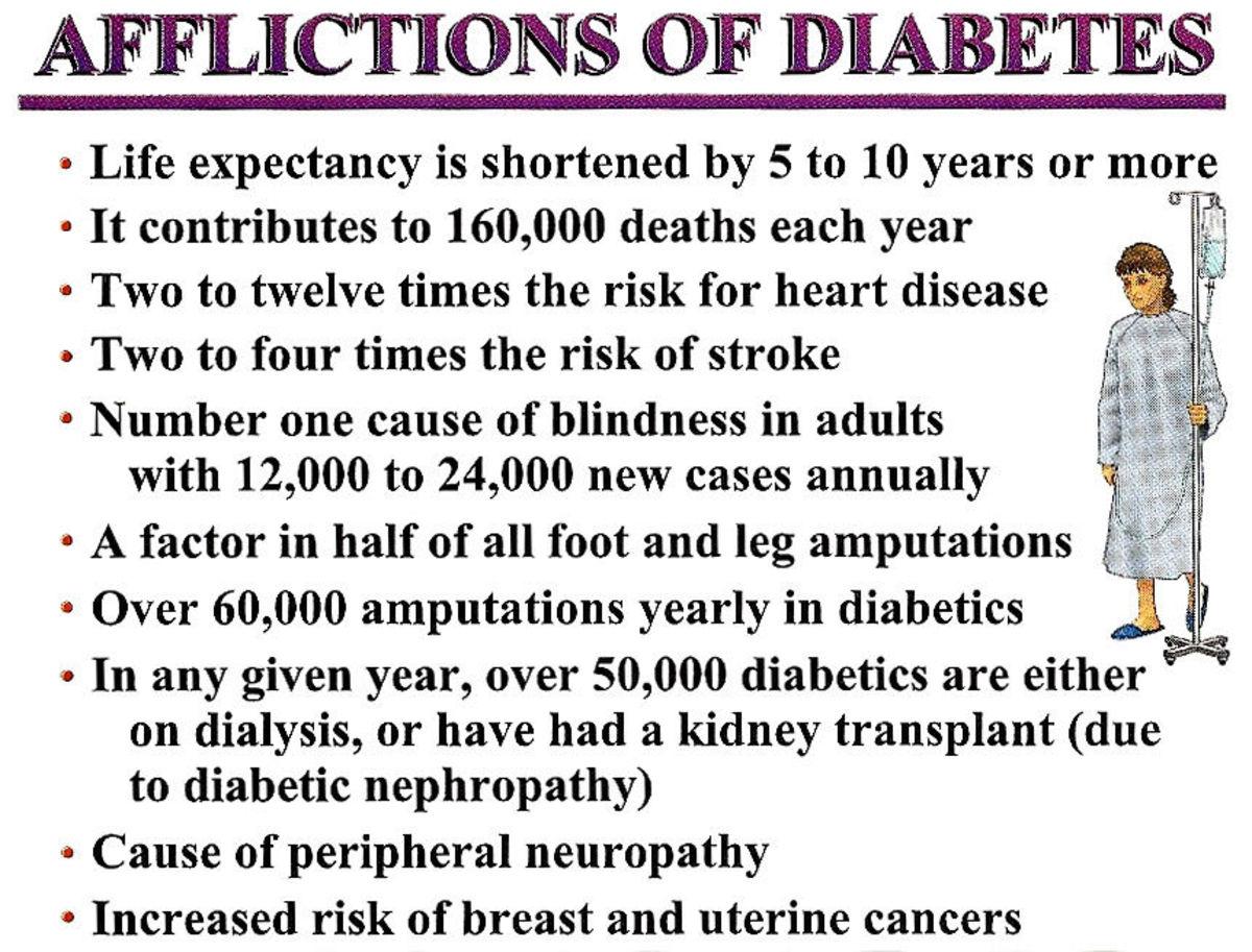 battling-diabetic-neuropathy