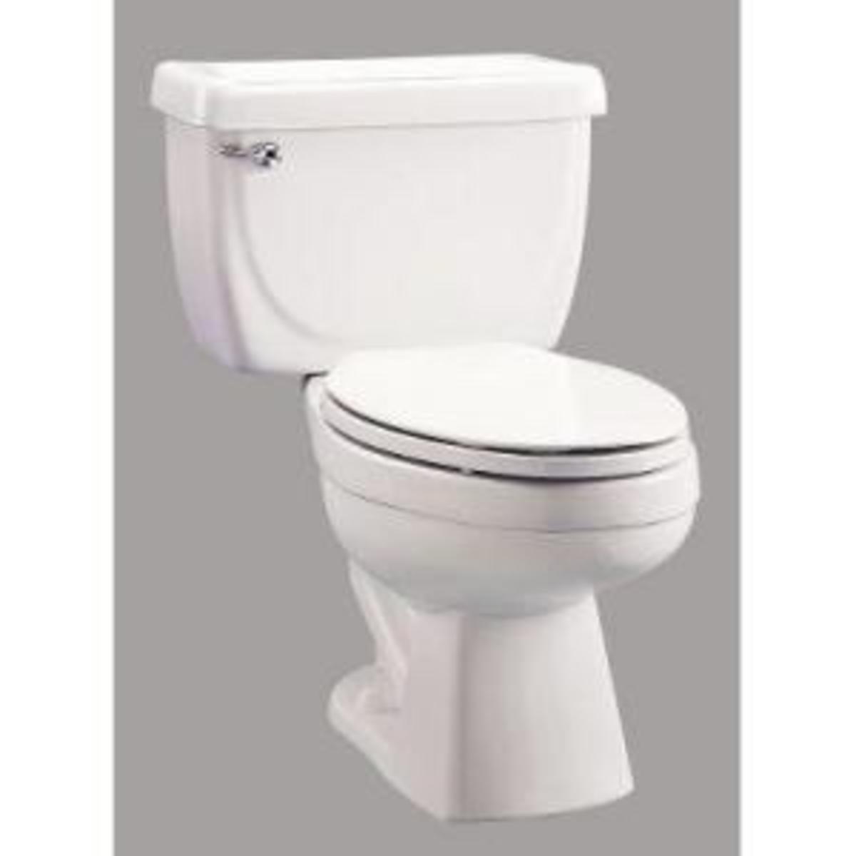 womens-restroom-etiquette