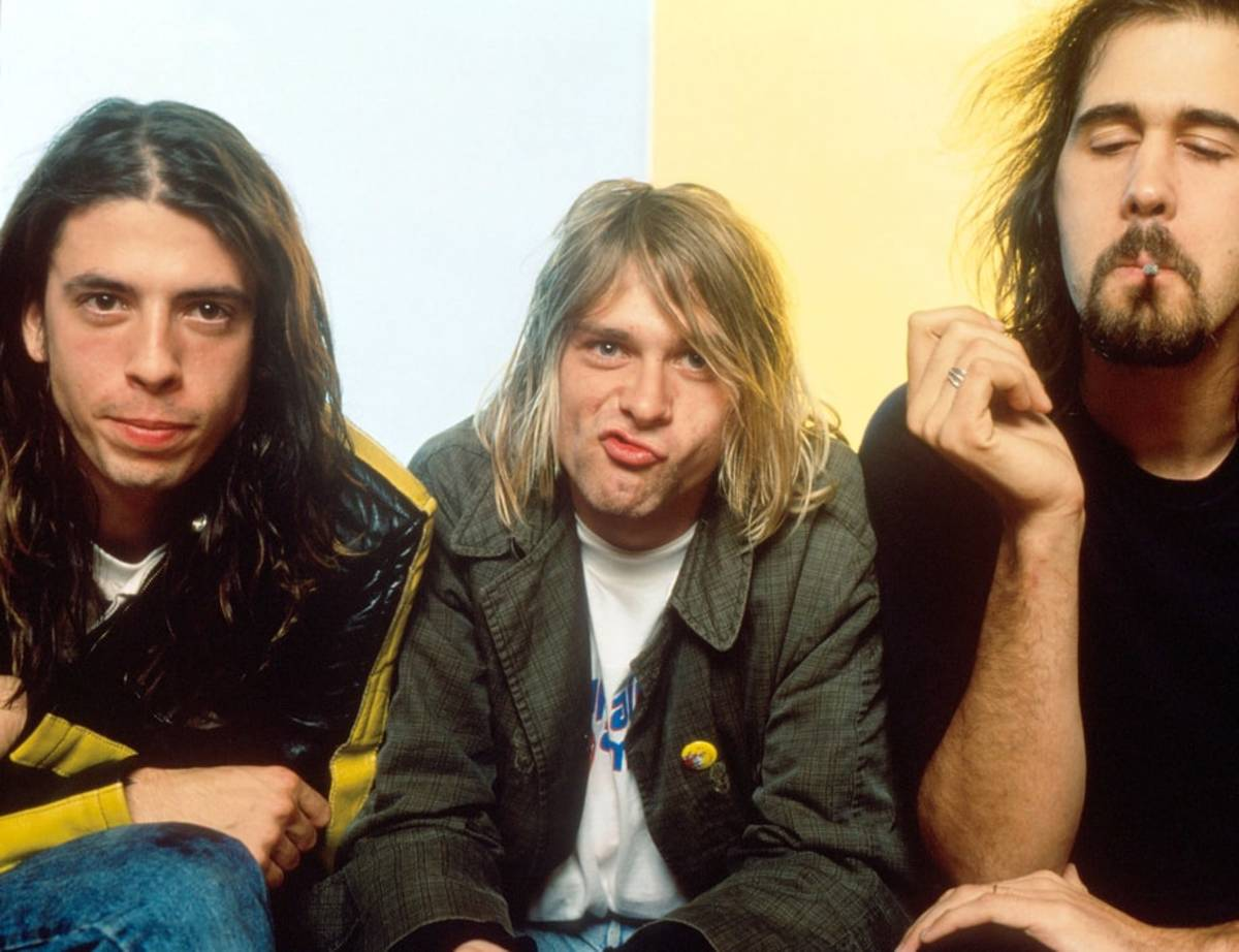 ten-best-grunge-bands-of-all-time