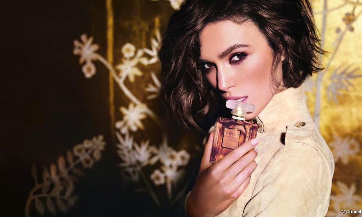 top-tips-for-womens-fragrances-2011