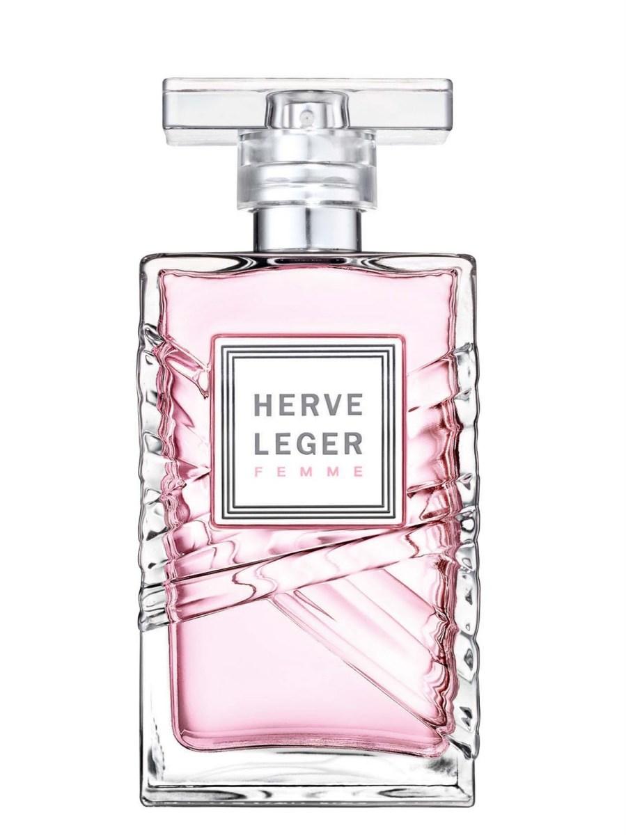 Herve Leger для AVON Всемирно известный бренд Herve Leger от Max Azria...