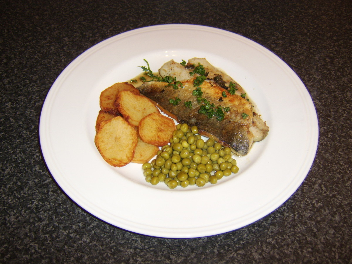 how-to-cook-sea-bass