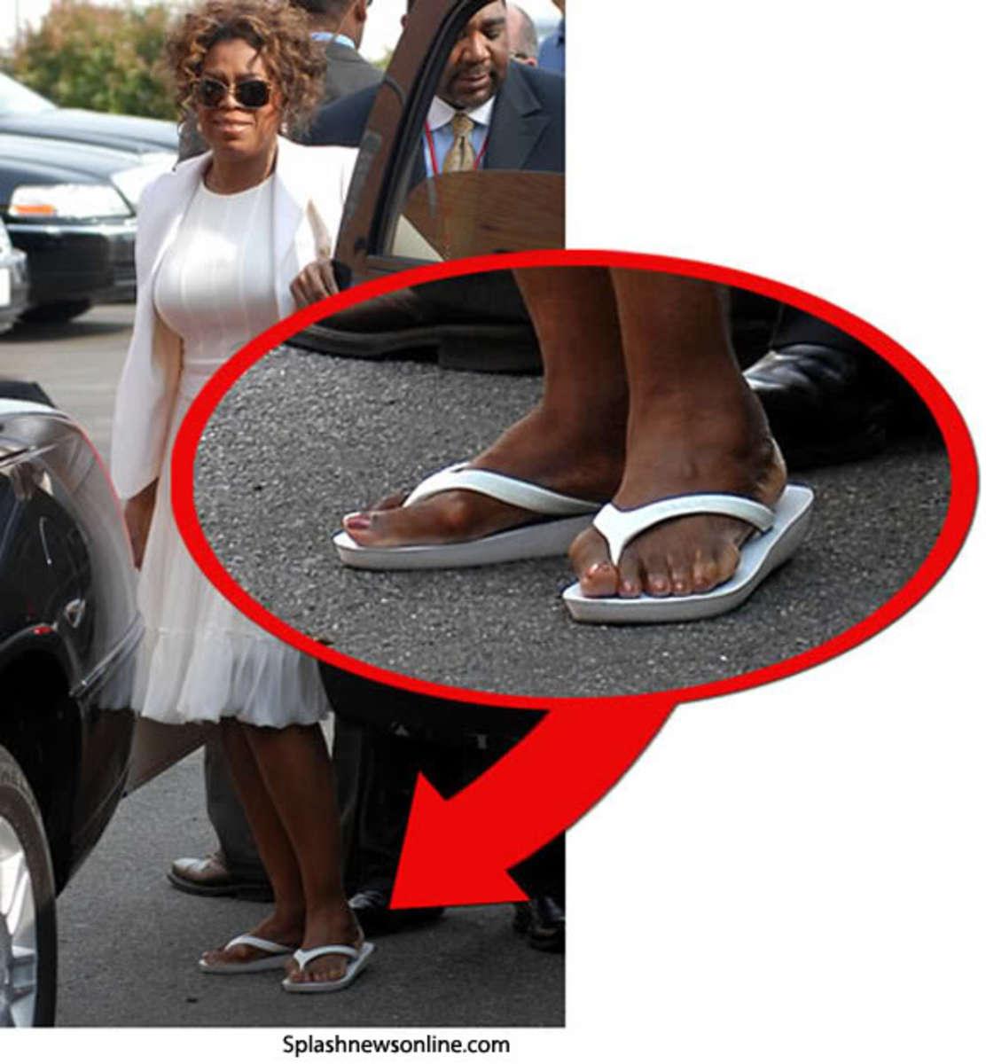 the-cost-of-killer-heels