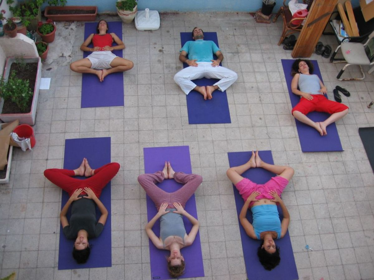 why-iyengar-yoga-may-be-the-best-yoga-for-you