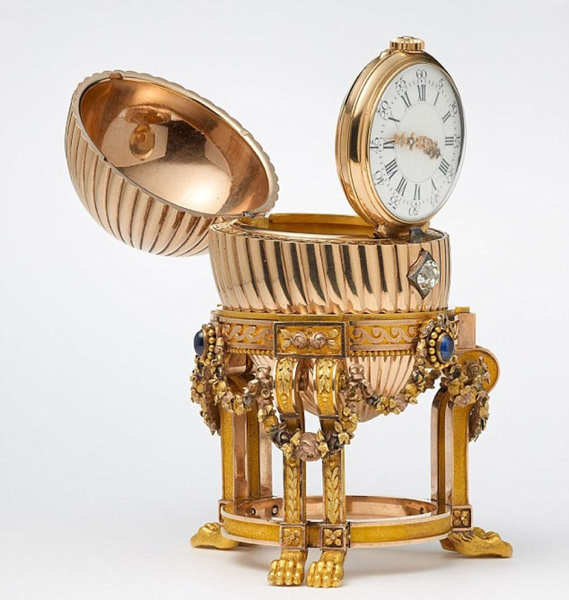 the-gifts-of-faberge