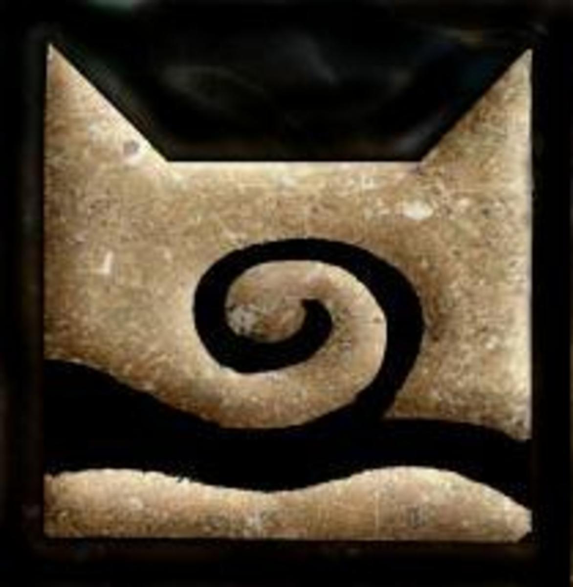 WindClan symbol