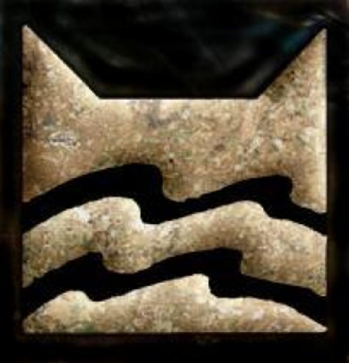 RiverClan Symbol