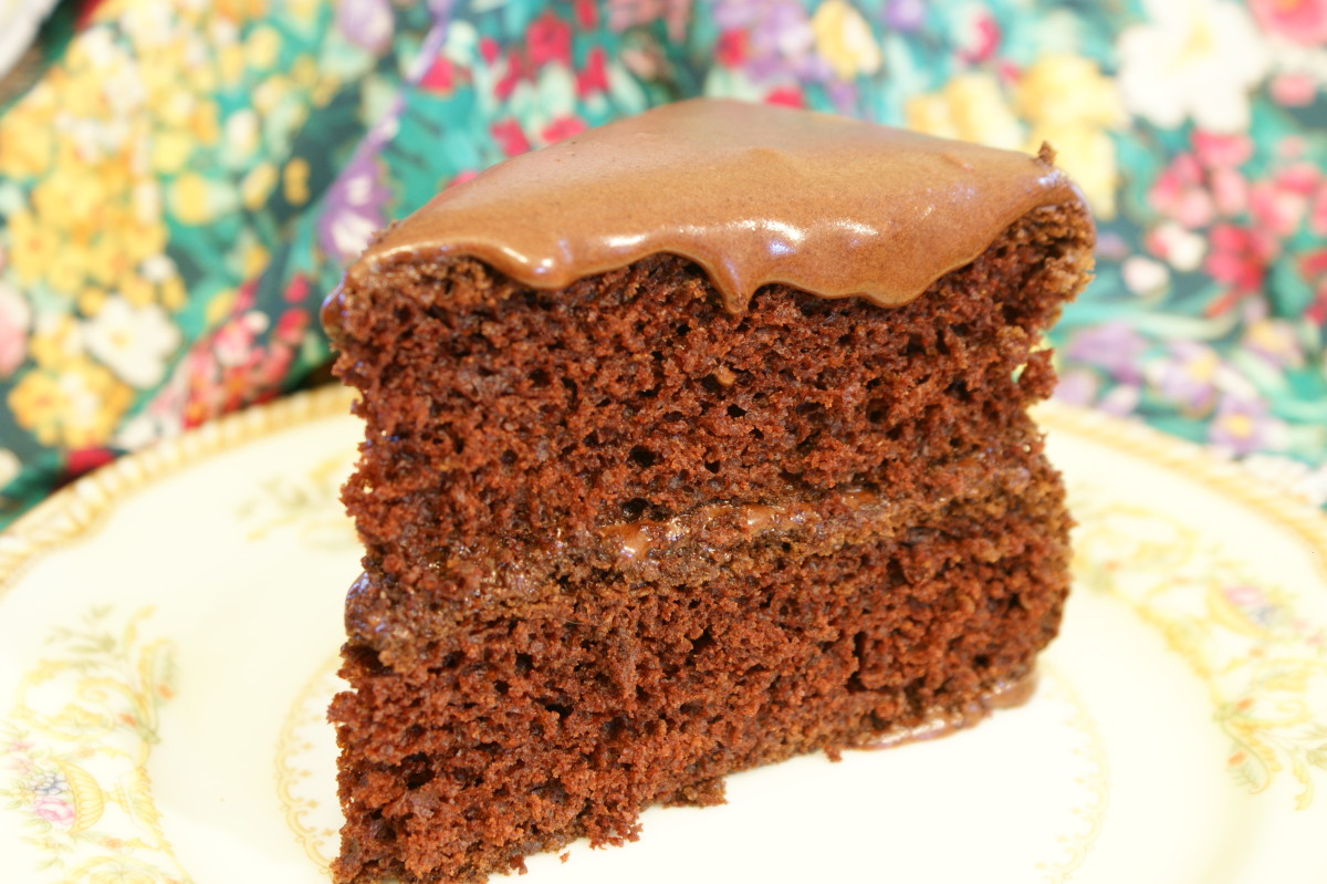 simple-chocolate-frosting