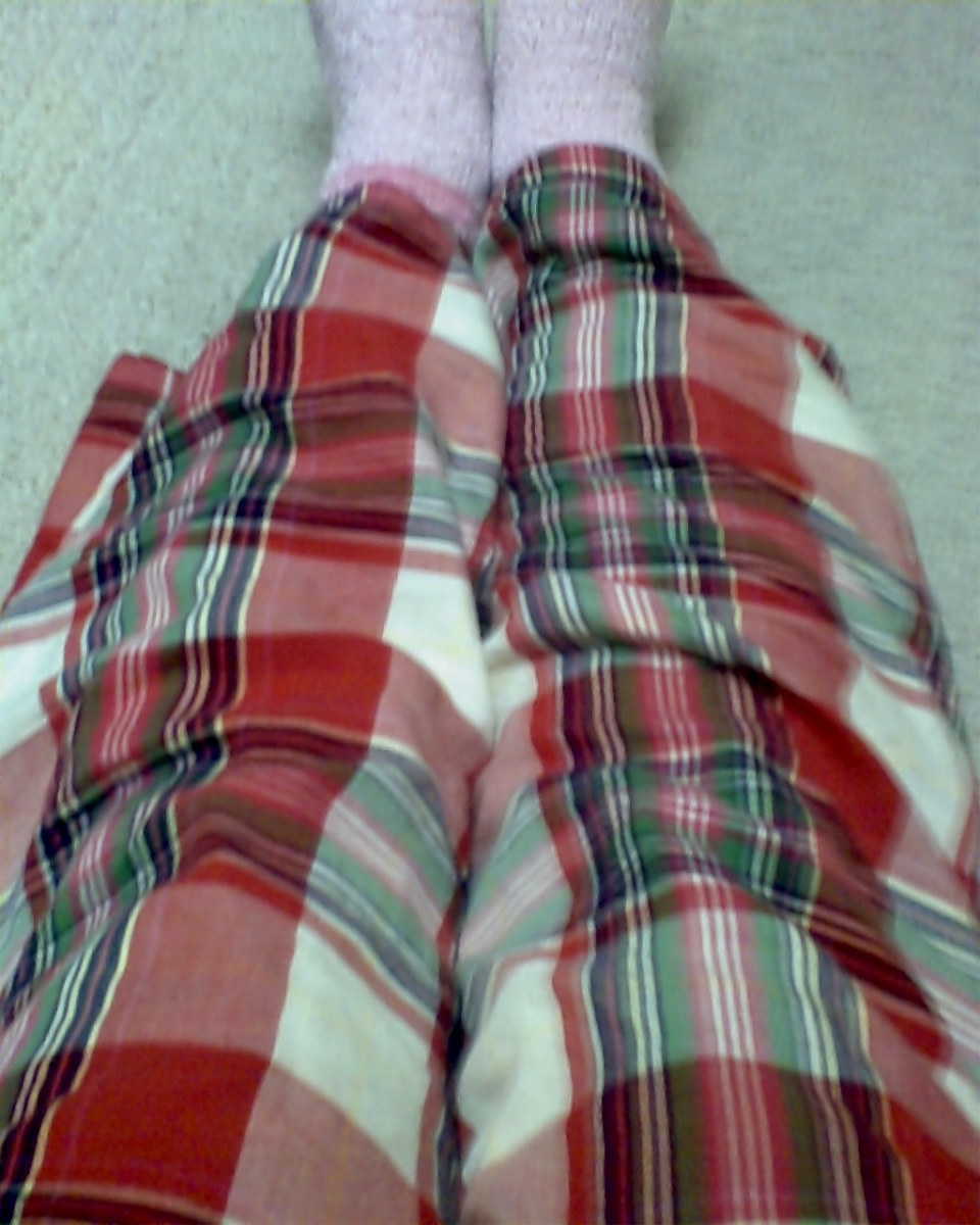 pajamas-in-public-why