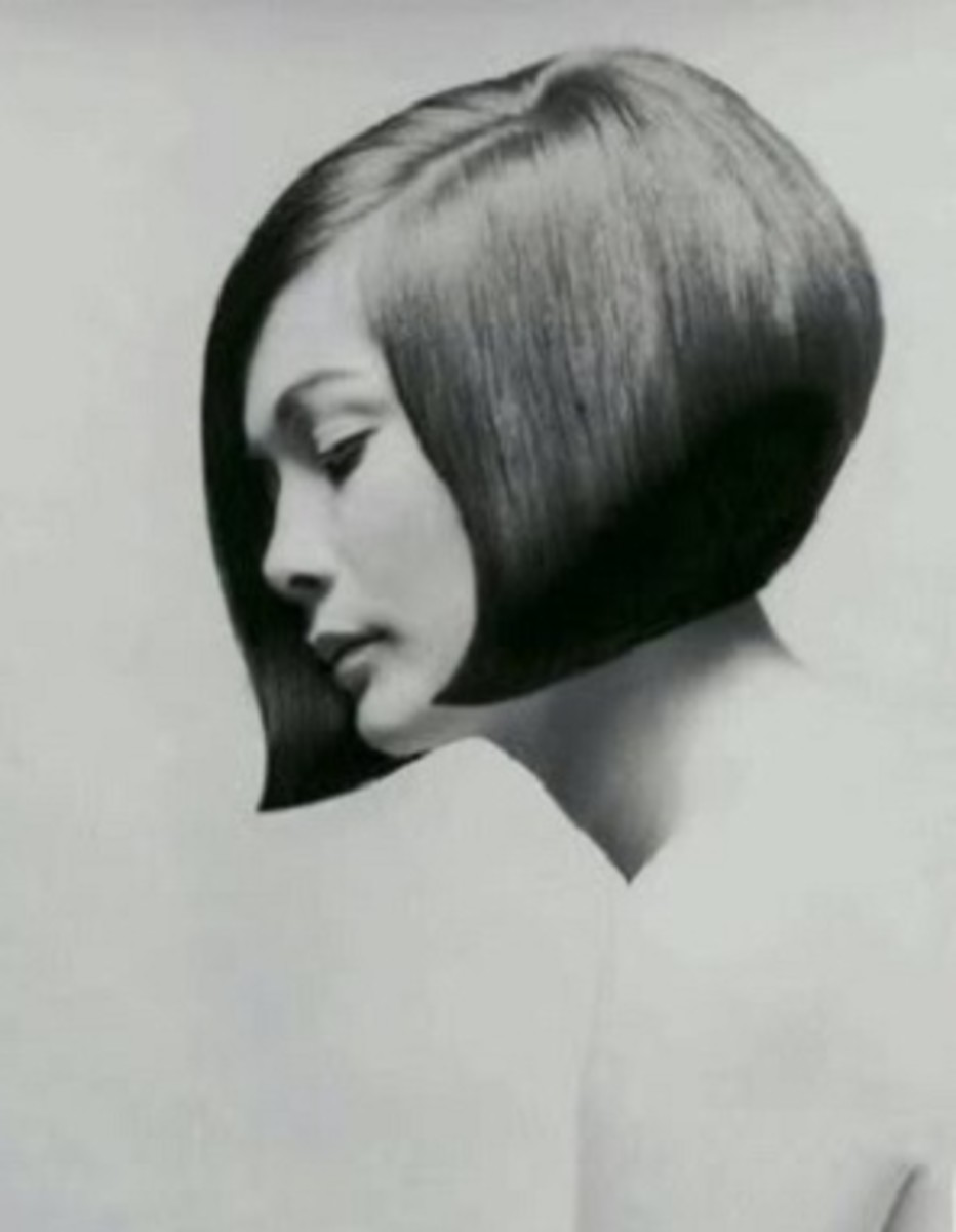 hot-hairstyles-of-the-1960s