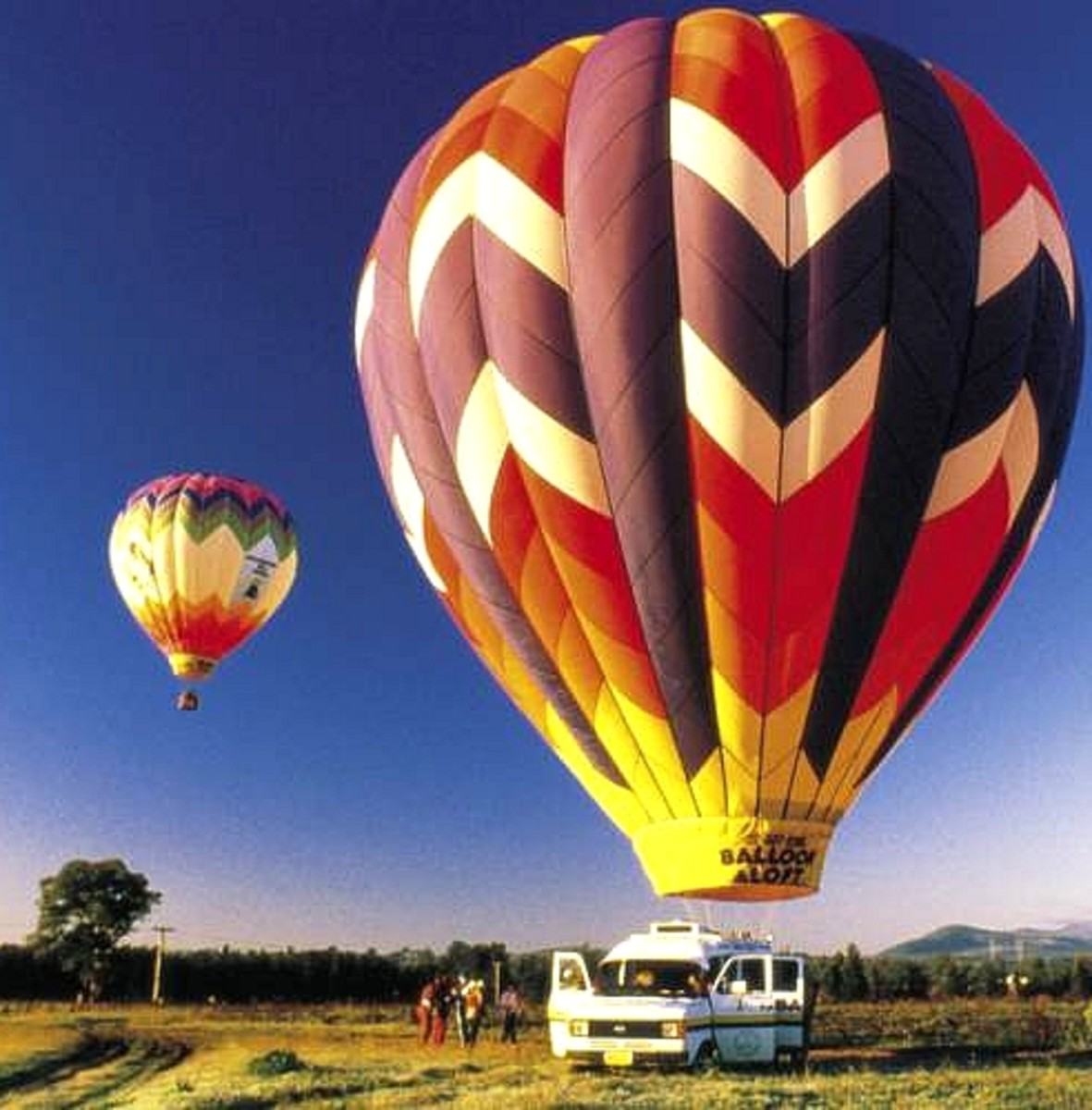 hunter-valley-australia-extraordinary-wines-fabulous-food-ecotours-beaches-resorts