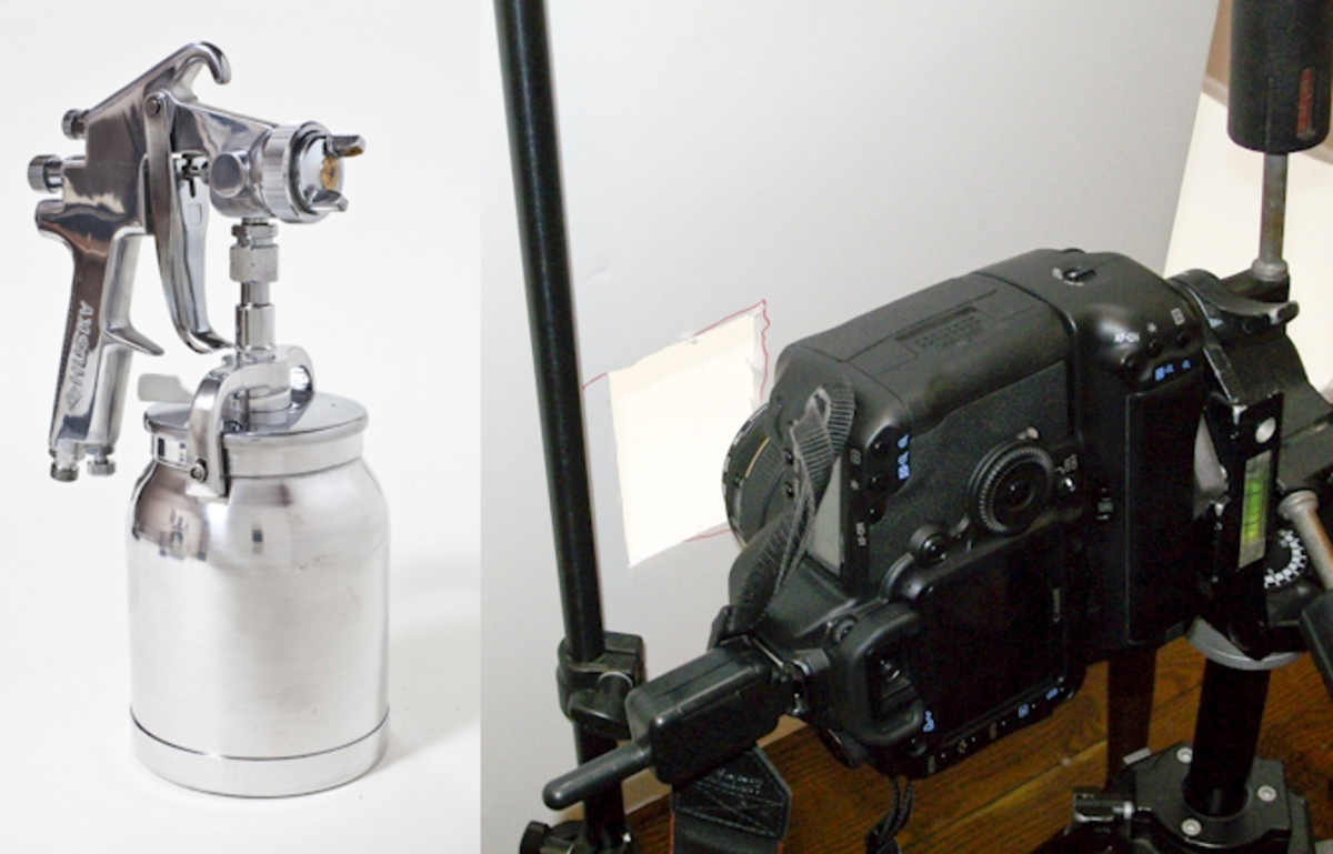 how-to-light-reflective-objects-for-still-photography