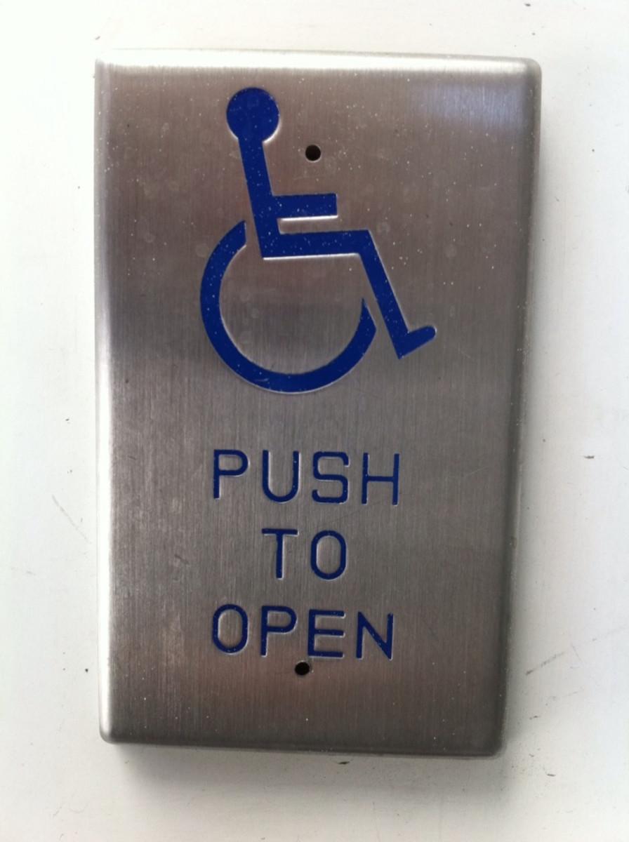 germs-on-door-handles