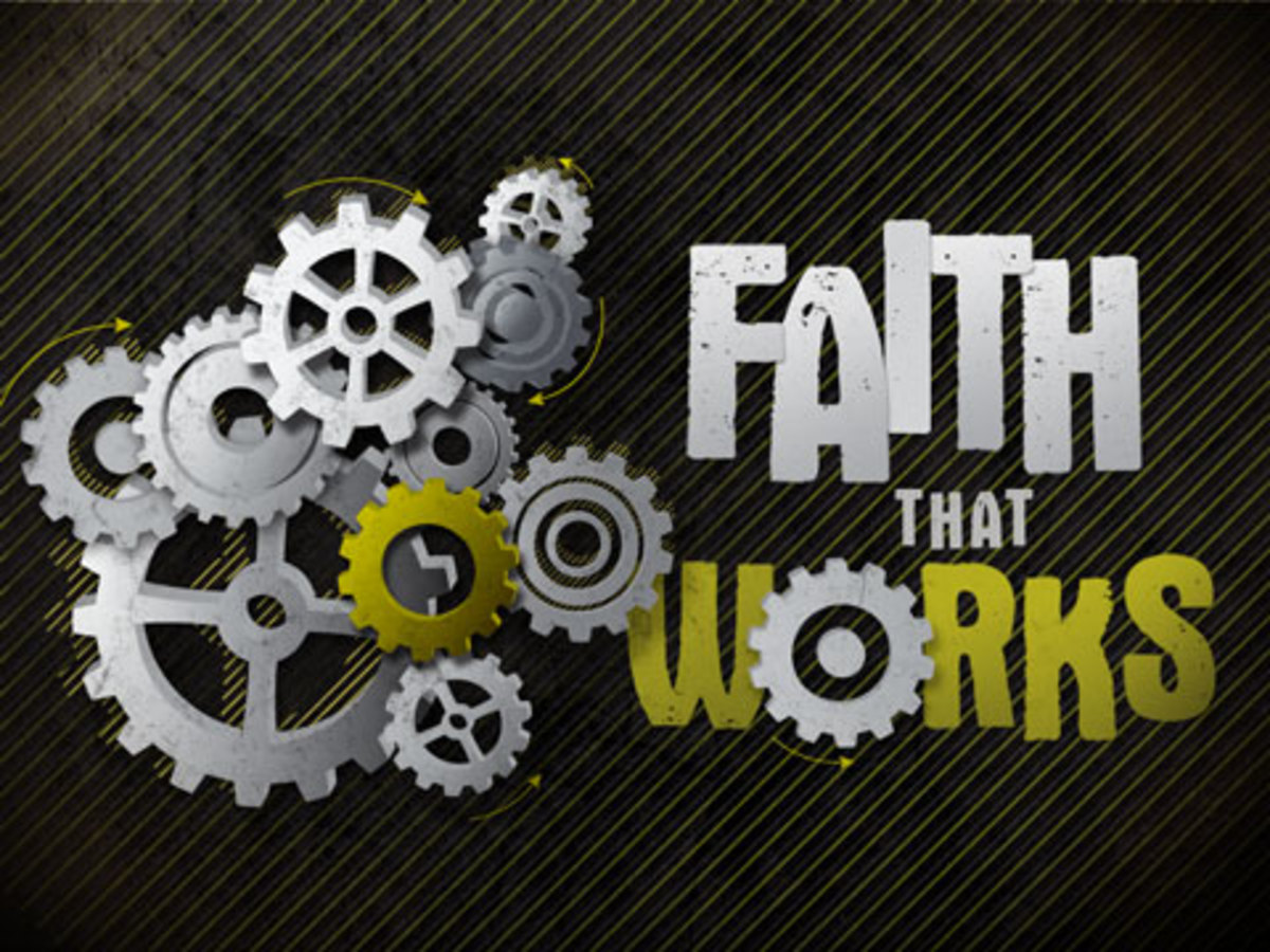 fasting-and-praying-works