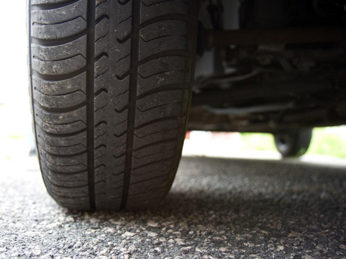 lt-truck-tires