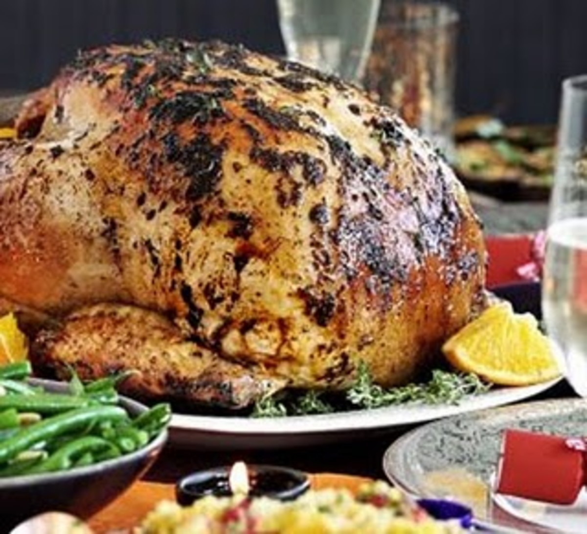 Top Egyptian Food Recipes - FooView Recipe Search Engine