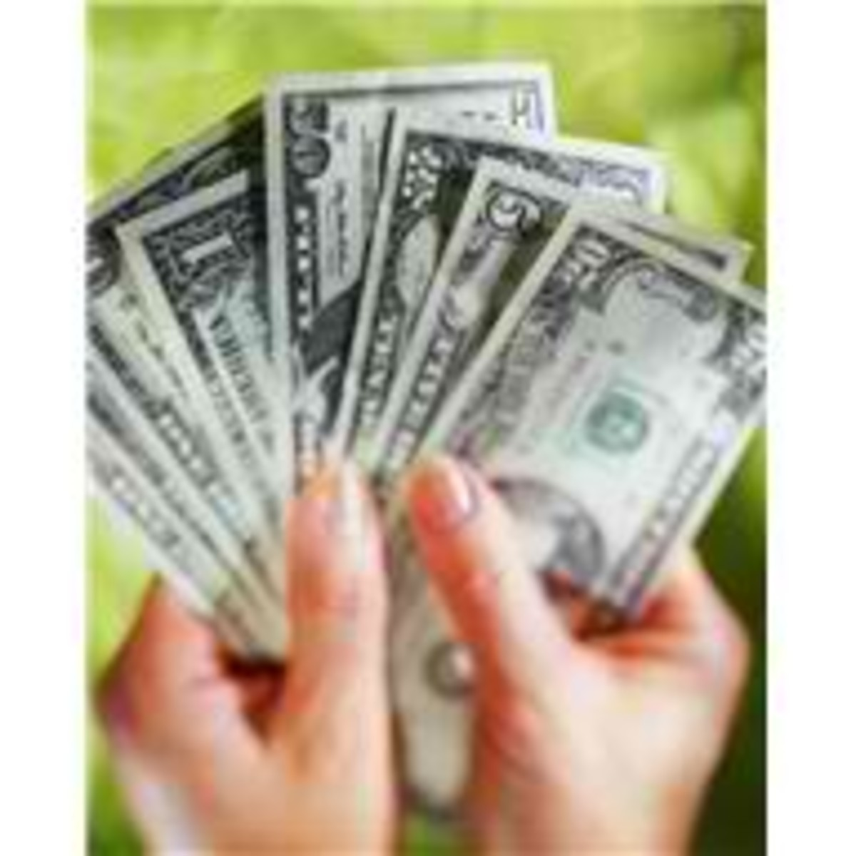 5-ways-to-make-cash-right-now
