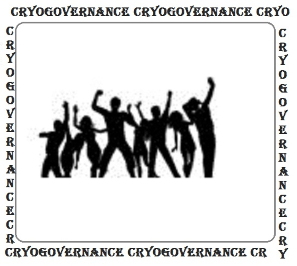 cryogovernance-the-state-of-the-future