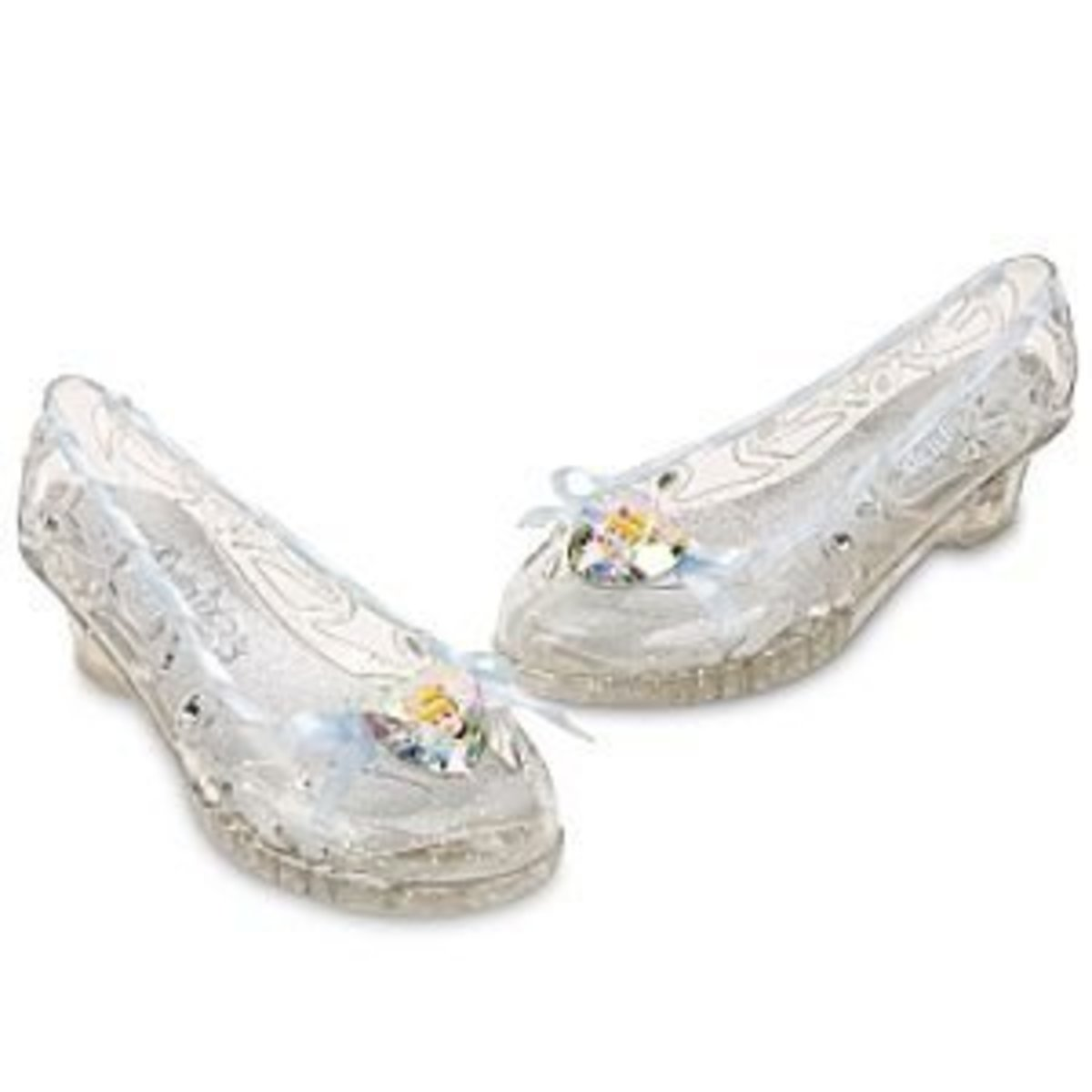 top-cinderella-glass-slippers