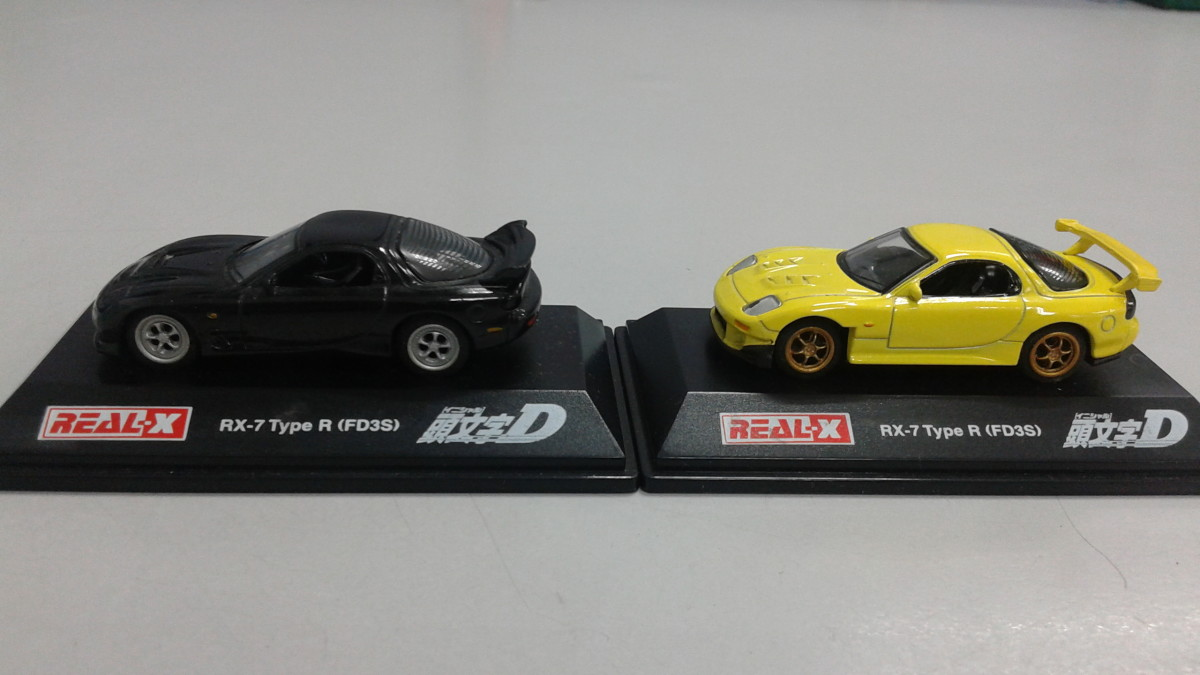 initial-d-diecast-collection-rare-toy-collectibles