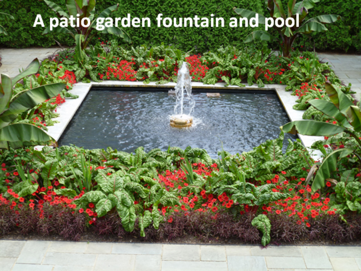 small-pools-patio-ponds-fountains-outdoor-rooms