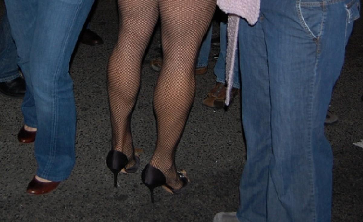 men-wearing-high-heels