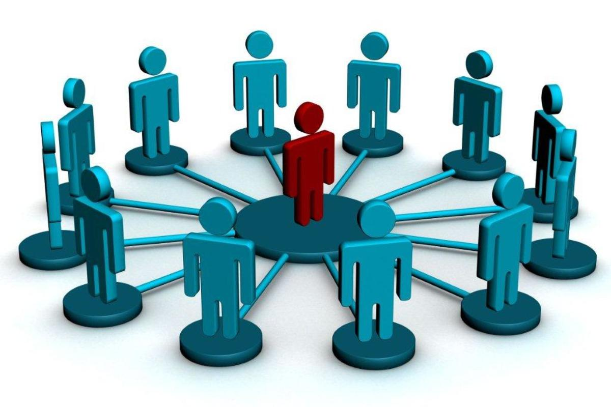 virtual organizations Leadership in virtual teams and organization  current work in virtual organizations includes teaching online courses in business and technology,.