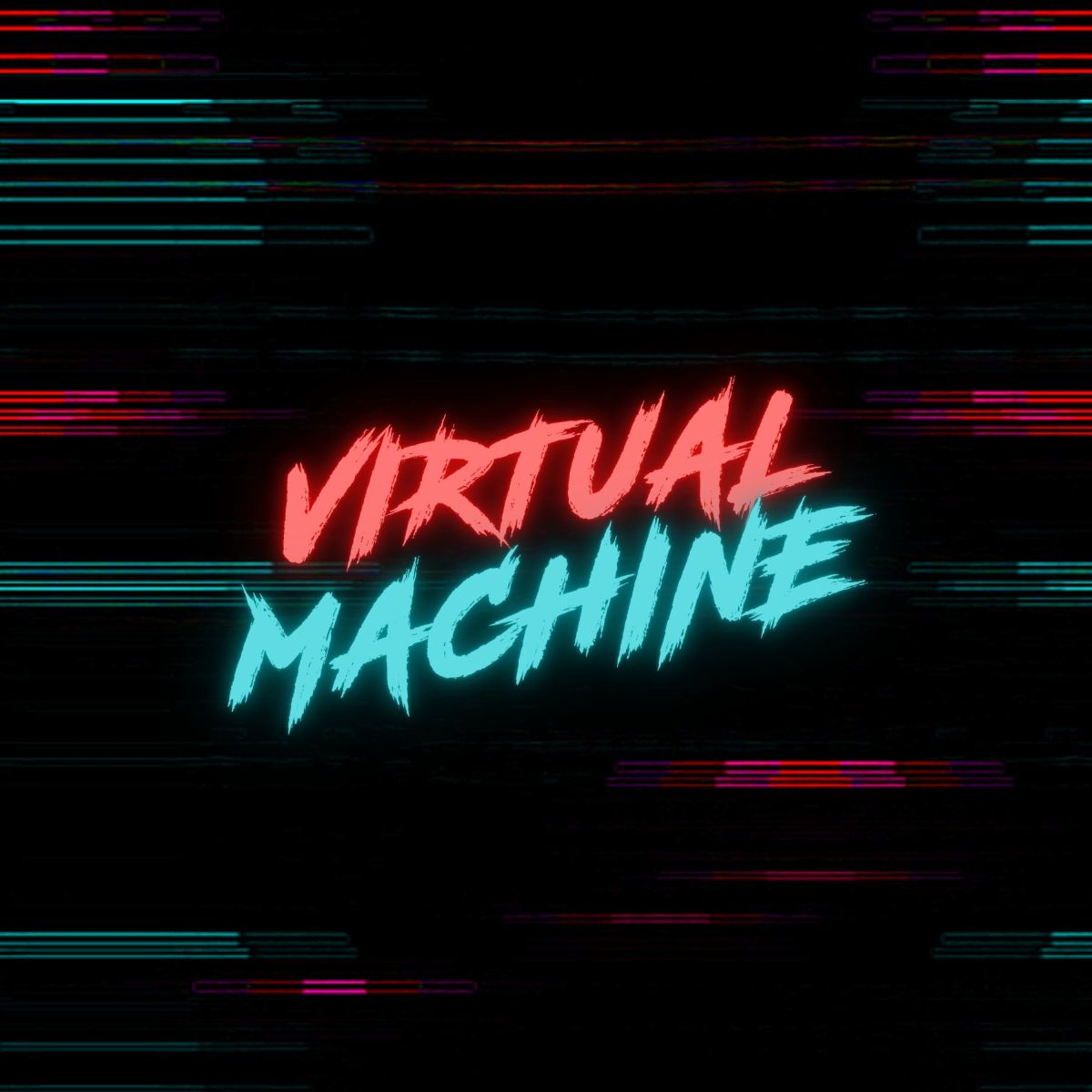 synth-ep-revieww-virtual-machine-by-chris-keya