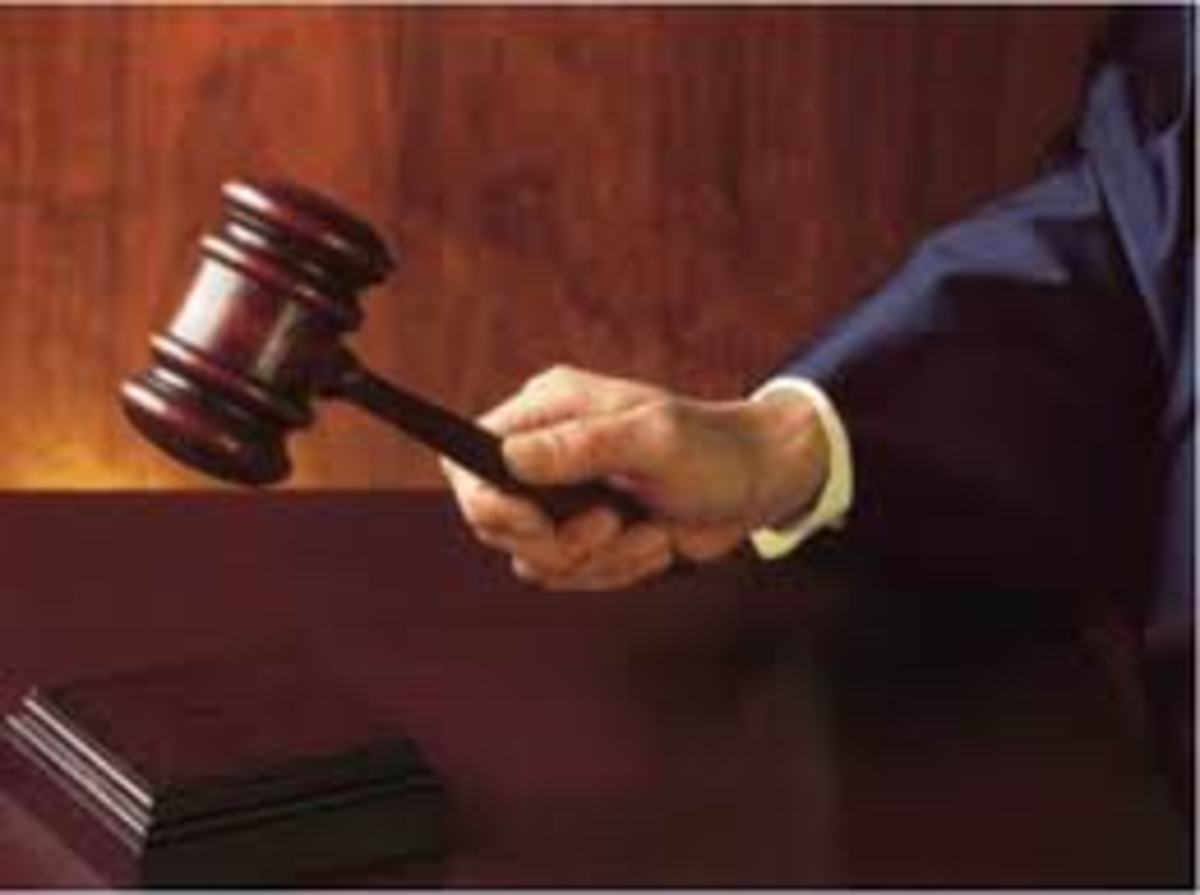 judging-people-im-guilty